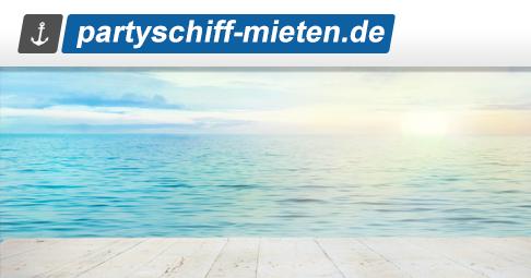 (c) Partyschiff-mieten.de
